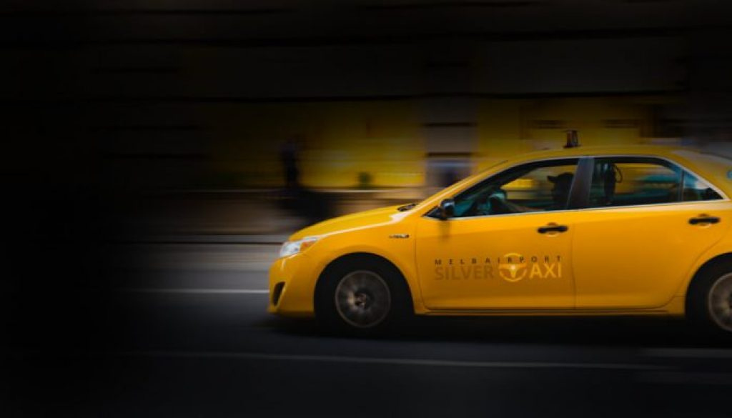 Melbourne-Airport-Silver-Taxi-Slider-1